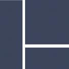 Slate and Main, Videography, TV & Video Production, Video Production, Saint Paul, Minnesota