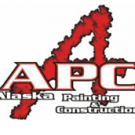 Alaska Painting & Construction LLC, Remodeling, Painting Contractors, Contractors, Anchorage, Alaska