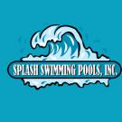 Splash Swimming Pools, Swimming Pool Supplies, Swimming Pool Contractors, Swimming Pool Repair, Liberty Township, Ohio