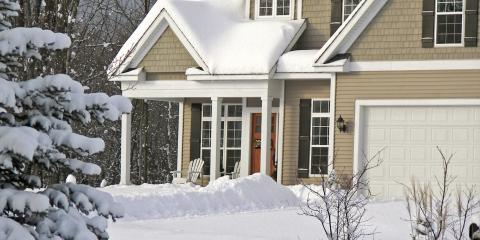 Selling a House in Rapid City This Winter? Consider These Pros & Cons, Rapid City, South Dakota