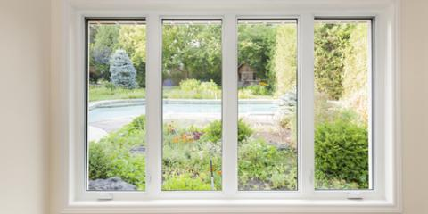 The Process of Efficient Window Installation, Sioux Falls, South Dakota