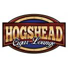 Hogshead Cigar Lounge, Tobacco Pipes & Cigars, Tobacco Pipes & Cigars, Tobacco Pipes & Cigars, Fredericksburg, Virginia