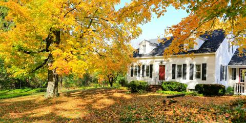 3 Compelling Reasons to Buy Real Estate a Country Home in Le Mars, IA, Le Mars, Iowa