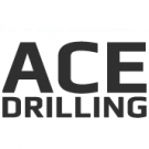 Ace Drilling, Well Drilling Services, Water Well Drilling, Well Drilling Services, Polson, Montana