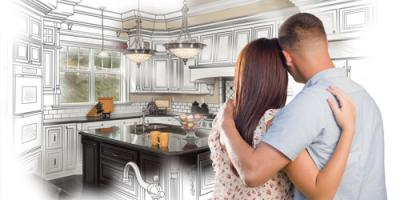 5 Reasons Why You Should Hire a Professional for Your Kitchen Remodel Project, Sioux Falls, South Dakota