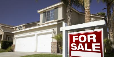 4 Things to Prepare When Selling a House in the Spring, Rapid City, South Dakota