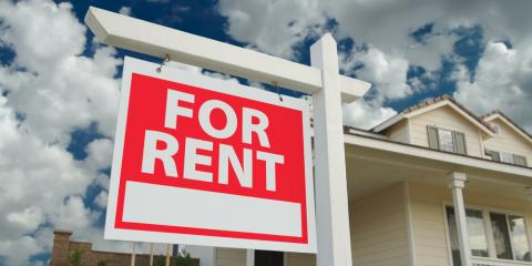 No Credit Check Homes: Looking to Rent? Learn About Rental Requirements , Houston County, Texas