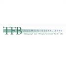 Tecumseh Federal Bank, Savings & Loans, Business Banking Services, Banks, Tecumseh, Nebraska
