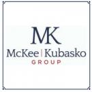Mckee | Kubasko Group Real Estate, Real Estate Services, Real Estate Listings, Real Estate Agents & Brokers, Greenville, Delaware