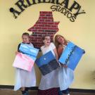 Artherapy Studios, Party Rentals, Art Schools, Art, Maryland Heights, Missouri