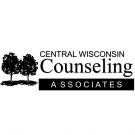 Central Wisconsin Counseling Associates, Family Counselor, Therapist, Counseling, Wisconsin Rapids, Wisconsin