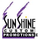 SunShine Custom Promotions LLC, Screen Printing, promotional products, Promotional Items, Anchorage, Alaska