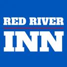 Red River Inn, Specialty Hotels, Motels, Hotels & Motels, Clarksville, Texas