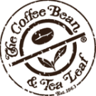 The Coffee Bean & Tea Leaf, Tea Rooms, Coffee Shop, Cafes & Coffee Houses, Gardena, California