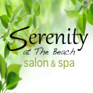 Serenity At The Beach Salon & Spa, Massage, Manicures and Pedicures, Beauty Salons, Orange Beach, Alabama