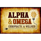 Alpha And Omega Chiropractor, Health & Wellness Centers, Pain Management, Chiropractor, Ruidoso, New Mexico