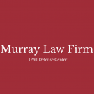 Murray Law Firm: DWI Defense Center, Defense Attorneys, Attorneys, DUI & DWI Law, Columbia, Missouri