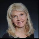 Justyna Johnson – ExP Realty, Real Estate Services, Residential Real Estate Agents, Real Estate Agents, Woodbury, Minnesota