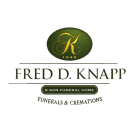Fred D. Knapp & Son Funeral Home, Funerals, Funeral Planning Services, Funeral Homes, Greenwich, Connecticut