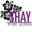 Shay Pure Aloha Inc, Massage Therapists, Massage Products & Supplies, Massage, Honolulu, Hawaii