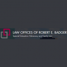 Law Offices of Robert E. Badger, Divorce and Family Attorneys, Family Law, Attorneys, Boston, Massachusetts