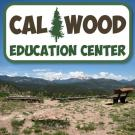 Cal-Wood Education Center, Kids Camps, Recreational Camps, Outdoor Recreation, Jamestown, Colorado