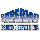 Superior Printing Service, Inc., Copy Centers, Printing, Printing Services, Hobbs, New Mexico