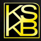 Katz Kantor Stonestreet & Buckner PLLC, Auto Accident Law, Personal Injury Attorneys, Attorneys, Charleston, West Virginia