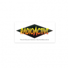 RadioActive, Computer Network Systems, Computer IT Services, Computer Repair, Kalispell, Montana