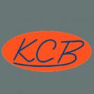 Kirchner Custom Builders, Concrete Contractors, Custom Homes, Home Builders, La Crosse, Wisconsin