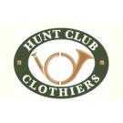Hunt Club Clothiers, Clothing Stores, Custom Clothing, Mens Clothing, Cincinnati, Ohio