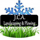 J.C.A. Landscaping & Plowing, Landscapers & Gardeners, Landscape Contractors, Landscaping, Coventry, Rhode Island