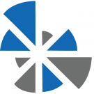 MyRepChat, Specialized Software, Financial Services, Financial Planners, Minneapolis, Minnesota