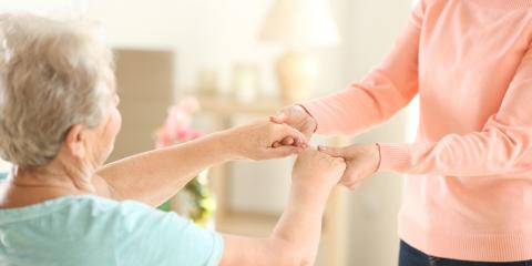 Is Home Hospice Care a Good Choice for Your Loved One?, Hilo, Hawaii
