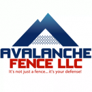 Avalanche Fence Co LLC, Fencing, Fence & Gate Supplies, Fences & Gates, Anchorage, Alaska