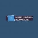 Driver's Plumbing & Mechanical Inc., Plumbers, Plumbing, Heating, Providence, Rhode Island