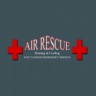 Air Rescue, Heating & Air, Air Conditioning Contractors, HVAC Services, Warrenton, Missouri