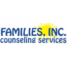 Families Inc. Counseling Services, Therapy, Psychologists & Counselors, Counseling, Searcy, Arkansas