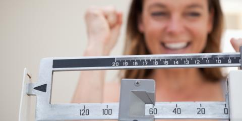 Now: Free Diet Planning for Accelerated Weight Loss, Sioux Falls, South Dakota