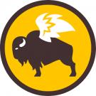 Buffalo Wild Wings, Sports Bar, Restaurants, Sports Bar Restaurant, Hicksville, New York