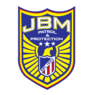 JBM Patrol & Protection, Security Services, Security Systems, Security Guards, Dubuque, Iowa