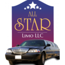 All Star Limo LLC, Wedding Limo Services, Airport Transportation, Limousine Service, Bridgeport, Connecticut