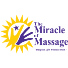 The Miracle of Massage, Inc., Sports Medicine, Pain Management, Massage Therapy, Stone Mountain, Georgia