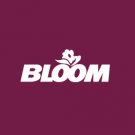 Bloom Tour and Charter Services, Tours, Transportation Services, Bus Charters & Transportation, Taunton, Massachusetts