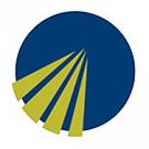 Pacific Integrated Manufacturing Inc., Logistics Services, Plastics, Manufacturing, Bonita, California
