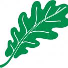 Cardinal Tree Service, Tree Removal, Shrub and Tree Services, Tree Service, Mukwonago, Wisconsin