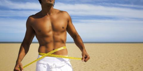 This Product Is Your Key to Summer Weight Loss, Sioux Falls, South Dakota