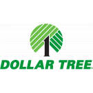 Dollar Tree, Toys, Party Supplies, Housewares, Naperville, Illinois