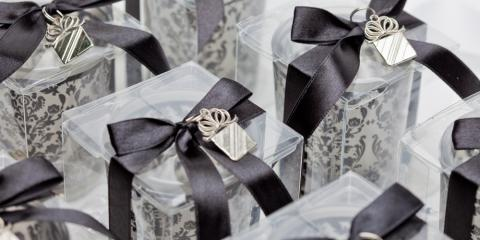A Dollar Tree Wedding: 3 Decorations You Don't Need to Spend a Fortune On, Miami Gardens, Florida