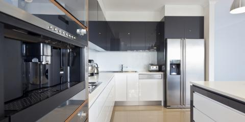 $1000 Off a State-of-the-Art Kitchen (Members Only), Sioux Falls, South Dakota